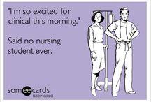 Love a Nurse!