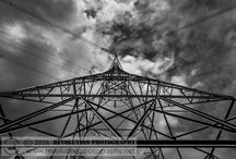 Industrial / Industrial images