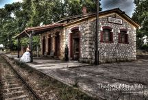 Nikos & Stavroula / Wedding