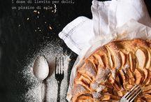 food photographyfood
