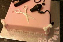 Tortas ❤️