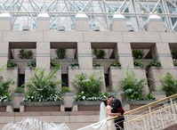 Weddings at The City Club / by The City Club of Washington - Private Events