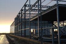 Meijer bouw Warmenhuizen