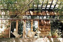70s house
