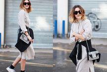 Fashion ∙ Looks do Lookbook