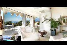 Le proprietà MB LUXURY HOUSE / IMMOBILI IN VENDITA