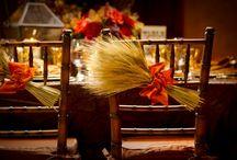 Thanksgiving / by Joy Hearron