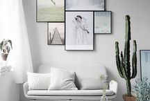 .interiors: living room