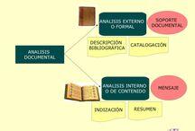"""Blog Dokutekana / Posts publicados en el blog """"Dokutekana"""" (archivisticafacil.wordpress.com) sobre gestión documental, archivos, bibliotecas, historia del libro..."""
