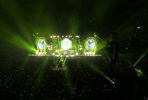 concert - NYC