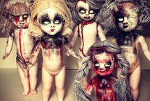 Nesting dolls inspiration