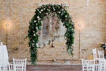 Wed ceremony 2