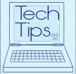 Techie Stuff / Blogger and Photoshop tutorials and anything that helps me spend less time struggling with tuff on the laptop / by Julie Taylor