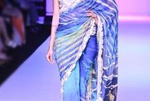 Satya Paul collections.