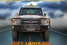Armored/Bulletproof Pickup Truck Colombia / Armored/Bulletproof Pickup Truck Colombia-MSPV is a leading international supplier of Armored pickup Truck. We provide Armored Truck to military, private security companies and other organization for high level of security in Middle East, Africa Asia and Europe region.  For more information, contact us at +971 4 425 1761 or draft emails on info@mspv.com or visit  http://www.mspv.com