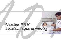 School of Health Sciences / Instructional Programs