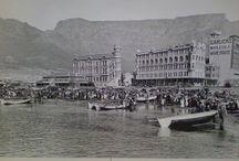 Historic scenes