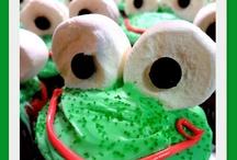 Baker Day