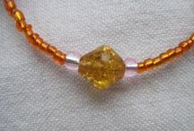 Dori's Jewelry