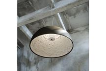Flos Lighting / Flos Lighting, design lighting