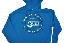 Holiday Gifts for Quilters / Get that perfect gift for the quilter in your life at www.quiltmuseum.org/shop.