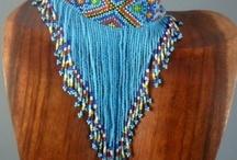 accesorios artesanales