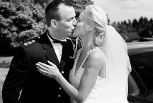 Real Weddings | Beauty and Tradition / Married at Ashford Castle in Co. Clare #westcoastweddingsireland