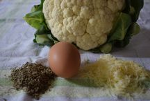 Lekker en gezond / Homemade health