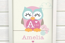 Amelia xx