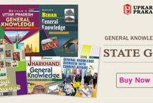 GENERAL-KNOWLEDGE,-STATE-G.K.