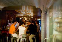 NYC Restaurant Rx