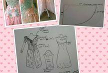 asma fashion