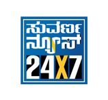 Suvarna News 24X7 Live / Live Suvarna News 24X7, Watch Suvarna News 24X7 live streaming on yupptv.in Android App - https://play.google.com/store/apps/details?id=com.tru IOS App –  https://itunes.apple.com/in/app/yupptv-for-iphone/id665805393?mt=8