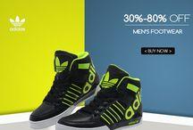 Footwear / Footwear For Men Online at Best Price in India Beeskart.com