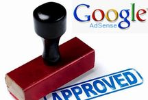 Google Adsense / All new bloggers or semi seasoned bloggers know that Google Adsense is one of the best programmes to earn money through advertising on your blog or website. But recently, it has become quite hard to get a 100% approved Adsense account because of the numerous new Google Adsense policies. Google like to update their policies regularly and this can cause many issues to bloggers.