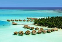 Cooc island