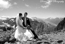 Weddings in New Zealand Images / some of my weddings that i have photographed