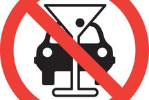 Don't Drink and Drive  / by Laws Wisdom