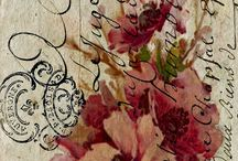 Printables / by The Roseberry Cottage ~ Carol