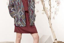 Louizon / Louizon es una marca prêt à porter femenina fabricada exclusivamente en Francia. A la venta en #leonceshop
