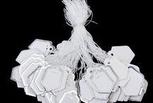 etiquettes prix affichage fournitures creation bijoux