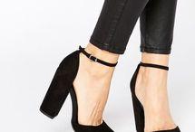 shoepaholic