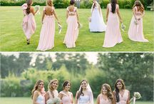 Wedding & stuff inspirations