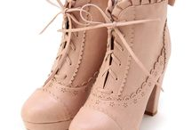 lace chiffon silk...