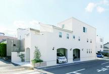 施工事例:豊橋市湊町の家