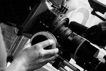 Camera / Camera Operating