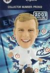Corinthian ProStars - England 4 Player Pack Then & Now