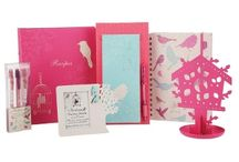 Stationery With Style & Flair