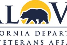 Partners / Organizations working with Veterans Connect @ the Library