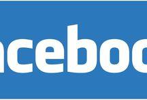 2015 logo released / New Logo (2015)